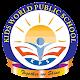 Kids World Public School Download on Windows