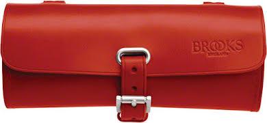 Brooks Challenge Tool Bag Small alternate image 8
