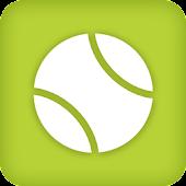 ATP/WTA Tennis Rankings
