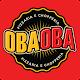 Oba Oba Pizzas Download for PC Windows 10/8/7