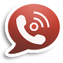 One Touch CallRecorder icon