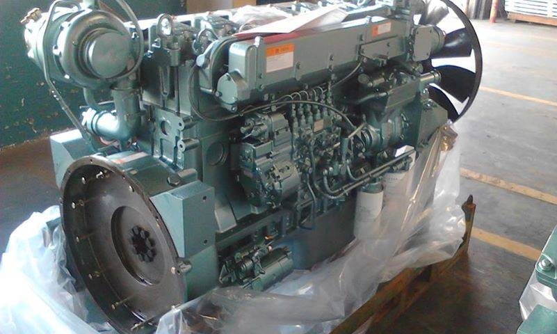 xe-jac-5-chan-k5(1).jpg