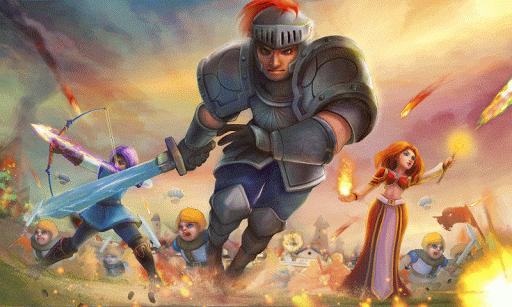 三國Q戰新春版- 遊戲天堂