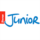 Focus Junior icon