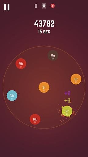 Atomas para Android