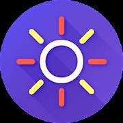 HUMAX Skylight icon