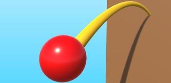 Jugar a Pokey Ball gratis en la PC, así es como funciona!