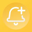 Question Reminder : Lesson Coach - SAT ACT Focus icon