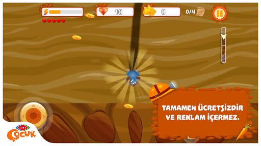 TRT Ku00f6stebekgiller 1.1 screenshots 3