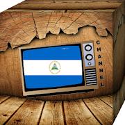 Nicaragua TV Program