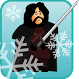 Game Of Sno.. file APK for Gaming PC/PS3/PS4 Smart TV