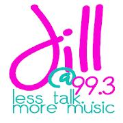 Jill Radio @ 99.3