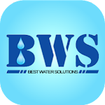 Best Water Solutions (BWS) 7.10.1