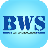 Best Water Solutions (BWS)