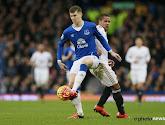 Manchester City wil John Stones, maar Everton speelt het hard