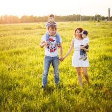 Wedding photographer Denis Fedorov (OneDay). Photo of 16.09.2015
