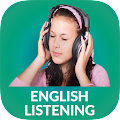 English listening daily download