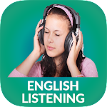 English listening daily 1.1.5