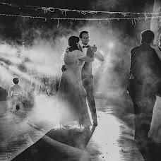 Fotógrafo de bodas Wilder Córdova (wilder). Foto del 22.06.2017