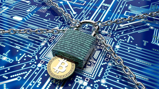 Cyber extortion is forever on the rise.