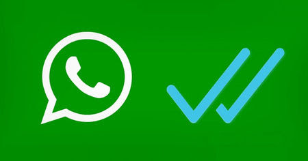doble-check-whatsapp.jpg