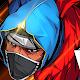 Ninja Hero - Epic fighting arcade game Download on Windows