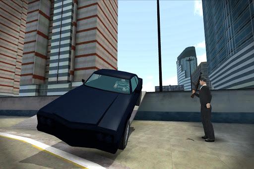 ?Grand Mafia Crime  ? 1.3.0 screenshots 10