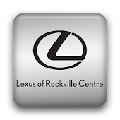 Lexus of Rockville Centre