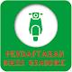 Download Pendaftaran Biker GrabBike 2018 For PC Windows and Mac
