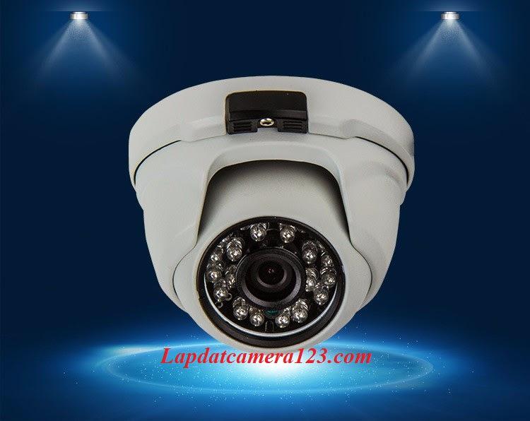 camera 4 trong 1 cdn-02n