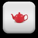 Tea Collection & Inventory icon