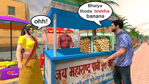 Bhai The Gangster 1.0 screenshots 5