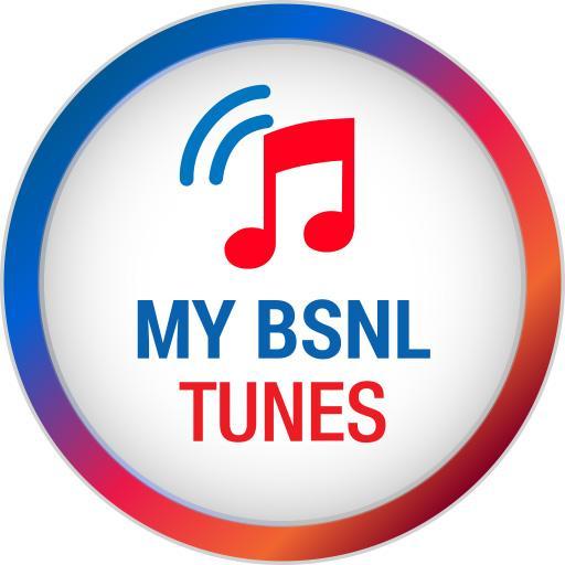 dil meri na sune dil ki manasulu mp3 ringtone download