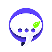 Eco Messenger