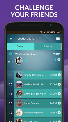 WIZZO Play Games & Win Prizes 1.15.4-RELEASE screenshots 4