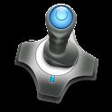 Arduino BT Car icon
