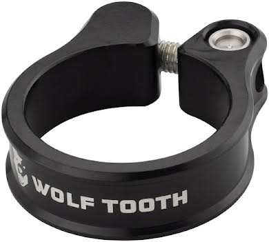 Wolf Tooth Seatpost Clamp alternate image 16