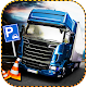 Download Real Semi Truck Parking Simulator 3D Game 2019 For PC Windows and Mac