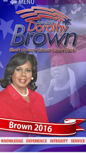 Friends of Dorothy Brown- screenshot thumbnail