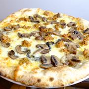 Ciccia Pizza
