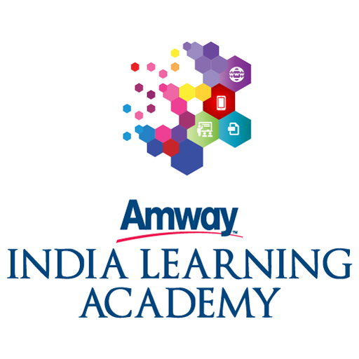 Amway India Learning Academy