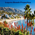 Laguna Beach Properties apk