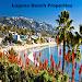Laguna Beach Properties icon