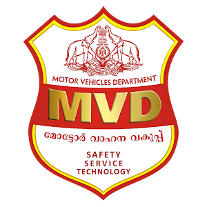 MVD-IM: Kerala Motor Vehicles