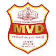 MVD-IM: Kerala Motor Vehicles icon