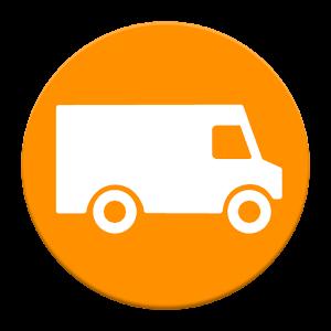 STL Food Trucks
