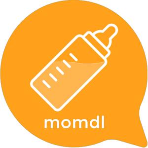 맘들 – 수유어플/육아어플 (모유수유,분유수유,이유식,수유시계,수유량,수유텀) 아기어플 APK Download for Android