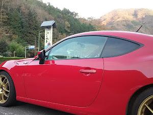 86  GTのカスタム事例画像 ayaさんの2020年11月24日17:01の投稿