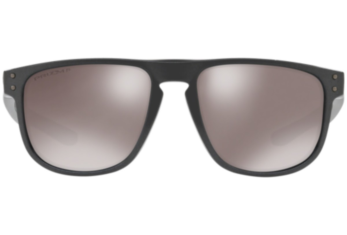 e3053080489cd2 Buy Oakley Holbrook R OO9377 C55 937708 Sunglasses   Blickers