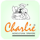 Charlie for PC-Windows 7,8,10 and Mac